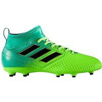 adidas Ace 17.3 FG Football Boots