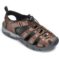 Gola Shingle Sandals Standard Fit