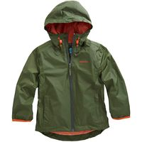 Snowdonia Waterproof Boys Coat