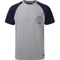 Tog24 Saturn Mens T-shirt Compass