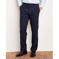Skopes Darwin Wool Mix Suit Trouser Shor