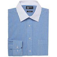 & City Mighty Bengal Stripe Shirt