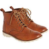 Joe Browns Brogue Boots
