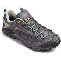 Regatta Edgepoint Walking Shoe Standard