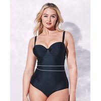 MAGISCULPT The Sophia Swimsuit