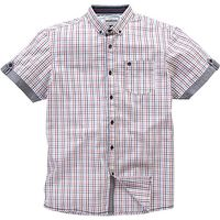 Mish Mash Turner Shirt Regular