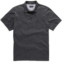 Peter Werth Polo Regular