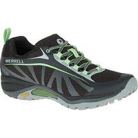 Merrell Siren Edge WP Shoe Adult