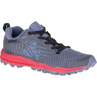 Merrell Dexterity Shoe Adult