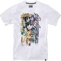 Joe Browns California T-Shirt Regular