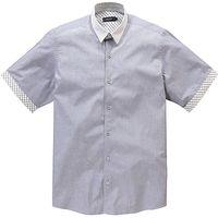 Peter Werth Graham Shirt Regular