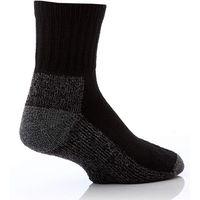 Workforce Safety Trainer Longlength Sock