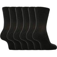 Thermal Cascade Socks