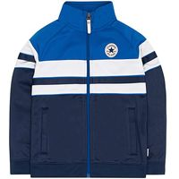 Converse Boys Tricot Tracktop