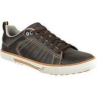 Skechers Talon Kane Mens Shoes