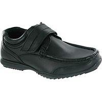 Mirak Charlie Boys School Shoe