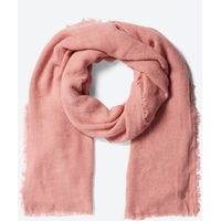Bench Pink Ladies Scarf Size One Size