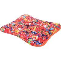 4041166700430 | Bodino Notebook Sleeve 11 6 Rush Hour Store