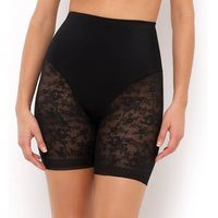 Bodyshaping Longline Shorts