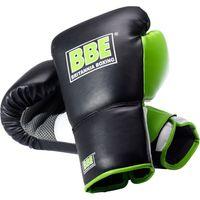 BBE 14oz Sparring Gloves - Adult