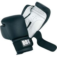 BBE Club Sparring Gloves - 12oz
