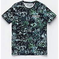 8719297806142,8719297806159,8719297806166,87192978 - Tagline jungle T-shirt