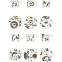 http://images.weserv.nl/?w=200&h=200&bg=white&trim=5&t=letterbox&url=ssl%3Acdn.yoox.biz%2F58%2F58036560SF_12_F.JPG