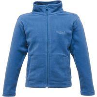 Kids Brigade Fleece Royal Blue