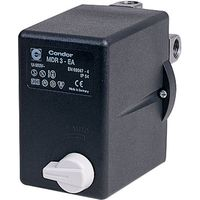 Clarke Pressure Switch 4-6 amp