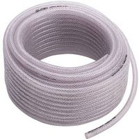 Clarke Clarke 30m Braided 8mm Air Hose