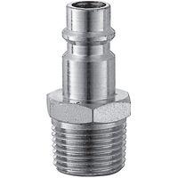PCL PCL AA7107 XF Adaptor Male -