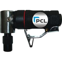 Machine Mart Xtra PCL APT908 Mini 6mm Angle Die Grinder
