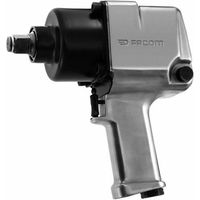 Facom Facom NK.1000F2 3/4 Industrial Air Impact Wrench