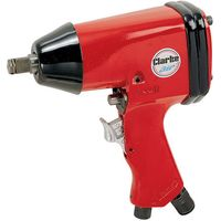 Clarke Clarke 1/2 Square Drive Air Impact Wrench - CAT23C