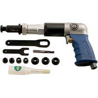 Machine Mart Xtra Power-Tec - Self Centering Rivet Drill