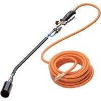 Clarke Clarke PKP411 Long Arm Gas Torch