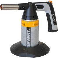 Sievert Sievert 228201X Handyjet Blowtorch With Piezo