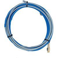 Clarke Clarke 2.7m Metal Wire Liner