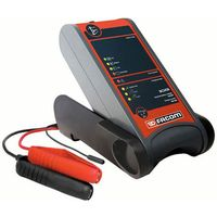 Machine Mart Xtra Facom BC2430 High Frequency Battery Charger