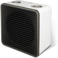 Honeywell Honeywell HZ220E 2kW Square Fan Heater