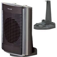 Honeywell Honeywell HZ500E 2kW Wall Mountable Fan Heater