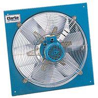 Clarke Clarke CAF556 550mm (22) Heavy Duty Axial Plate Fan