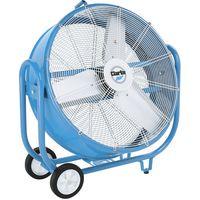 Clarke Clarke CAM6000 - 30 Drum / Barrel Electric Fan