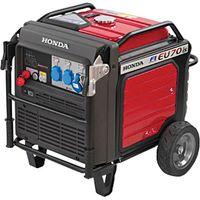 Honda Honda EU70is 7kW Generator