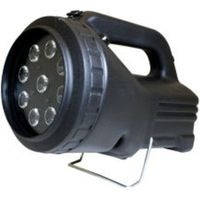 Nightsearcher Nightsearcher Panther - Rechargeable LED Searchlight