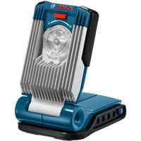 Bosch Bosch GLI VariLED Professional Cordless Worklight (Bare Unit)