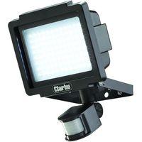 Clarke Clarke CL6PIR 6W,96 LED Security Light with PIR Motion Sensor