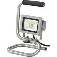 Brennenstuhl Brennenstuhl Mobile 10W COB LED Work light (230V)