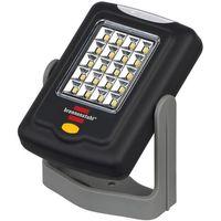 Brennenstuhl Brennenstuhl HL DB 203 SMD Universal Lamp