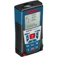 Bosch Bosch GLM150 Laser Rangefinder